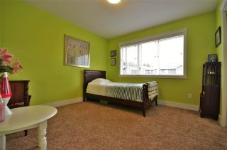 Photo 14: 2996 VISTA RIDGE Drive in Prince George: St. Lawrence Heights House for sale (PG City South (Zone 74))  : MLS®# R2407210