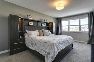 Photo 24: 56 Masters Rise SE in Calgary: Mahogany Detached for sale : MLS®# A1112189