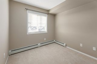 Photo 15: 321 270 MCCONACHIE Drive in Edmonton: Zone 03 Condo for sale : MLS®# E4232405