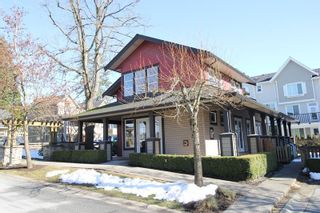 """Photo 17: 99 19932 70 Avenue in Langley: Willoughby Heights Townhouse for sale in """"Summerwood"""" : MLS®# R2342649"""