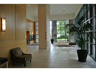 """Photo 2: 606 1128 QUEBEC Street in Vancouver: Mount Pleasant VE Condo for sale in """"THE NATIONAL"""" (Vancouver East)  : MLS®# V1142309"""