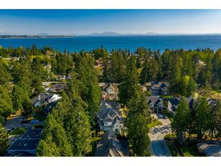"""Photo 40: 1648 134B Street in Surrey: Crescent Bch Ocean Pk. House for sale in """"Amble Greene & Chantrell Area"""" (South Surrey White Rock)  : MLS®# R2615913"""