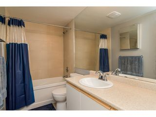"Photo 20: 104 10756 138 Street in Surrey: Whalley Condo for sale in ""Vista Ridge"" (North Surrey)  : MLS®# R2528394"