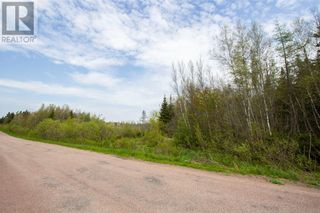 Photo 4: Lot Babcock RD in Sackville: Vacant Land for sale : MLS®# M135436