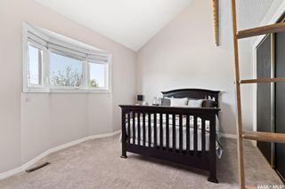 Photo 29: 3630 SELINGER Crescent in Regina: Richmond Place Residential for sale : MLS®# SK863295