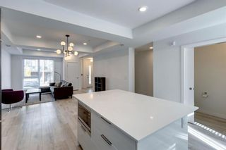 Photo 13: 4011 Norford Avenue NW in Calgary: University District Row/Townhouse for sale : MLS®# A1149701