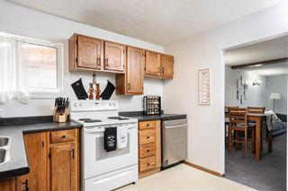 Photo 12: 787 Ashburn Street in Winnipeg: West End Residential for sale (5C)  : MLS®# 202114979