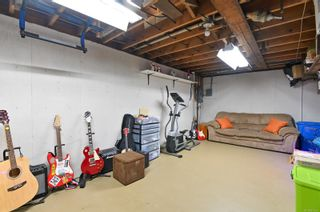 Photo 22: 427 N 5th Ave in : CR Campbell River Central House for sale (Campbell River)  : MLS®# 872476