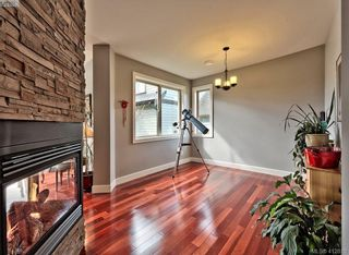 Photo 5: 432 Nursery Hill Dr in VICTORIA: VR View Royal House for sale (View Royal)  : MLS®# 818287
