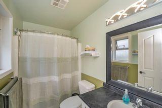 Photo 24: 1833 St. Ann's Dr in : Du East Duncan House for sale (Duncan)  : MLS®# 878939