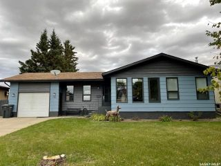 Photo 1: 11360 Clark Drive in North Battleford: Centennial Park Residential for sale : MLS®# SK870810