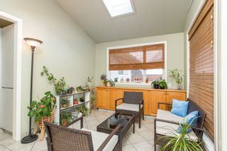 Photo 11: 409 MUNDY Street in Coquitlam: Central Coquitlam House for sale : MLS®# R2483740