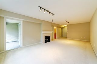 Photo 22: 51 2978 WHISPER WAY in Coquitlam: Westwood Plateau Townhouse for sale : MLS®# R2473168