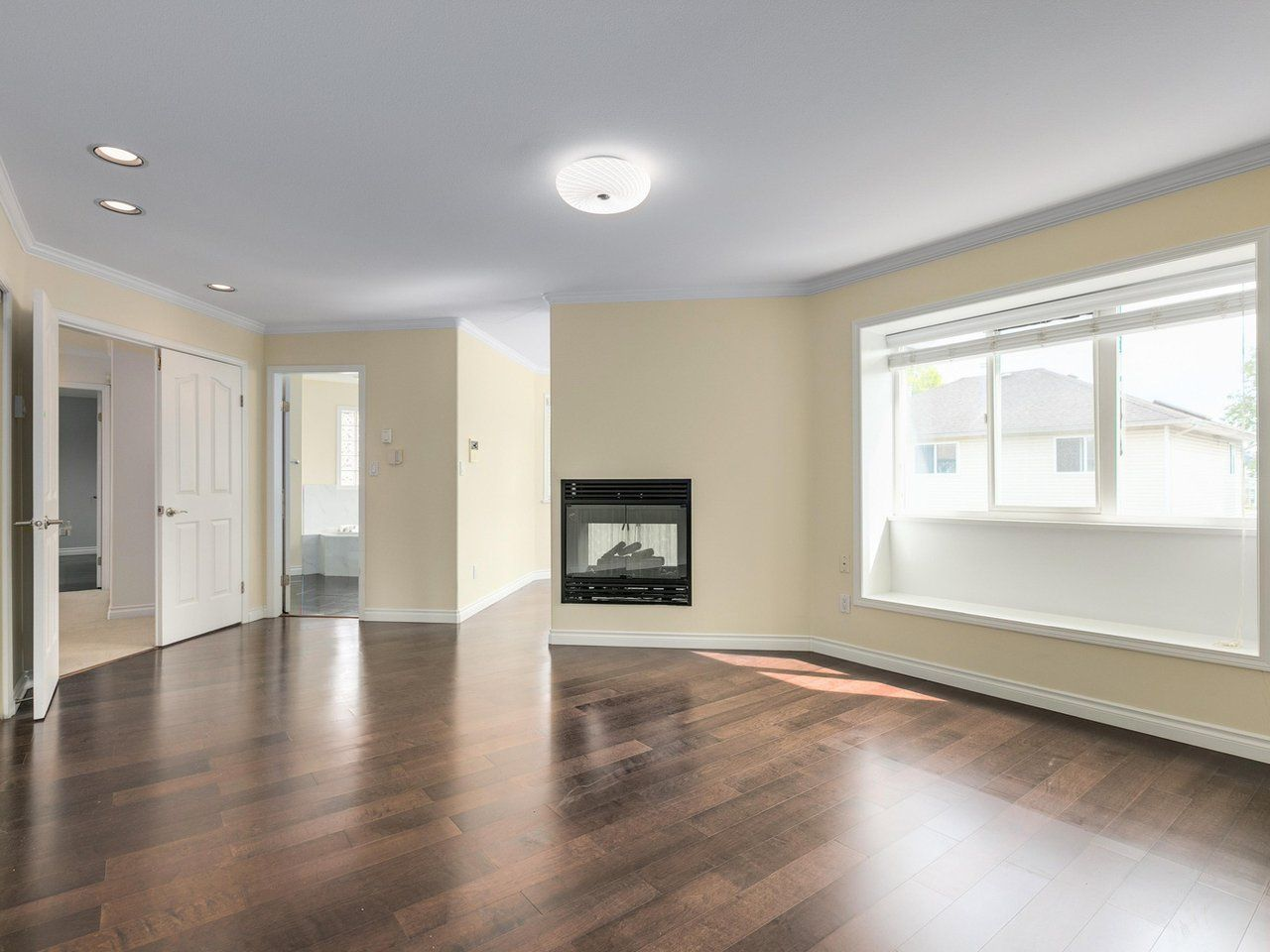 Photo 19: Photos: 1216 PRETTY Court in New Westminster: Queensborough House for sale : MLS®# R2617375