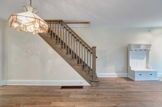 Photo 7: 161 Courcelette Road in Toronto: Birchcliffe-Cliffside House (2-Storey) for lease (Toronto E06)  : MLS®# E5263873