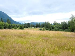 Photo 8: 1065 IVERSON Road in Cultus Lake: Columbia Valley Land for sale : MLS®# R2534678