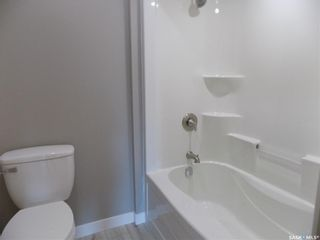 Photo 13: D 300 2nd Street East in Meota: Residential for sale : MLS®# SK847553