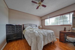 Photo 7: 31884 DUCHESS Avenue in Abbotsford: Abbotsford West House for sale : MLS®# R2624932
