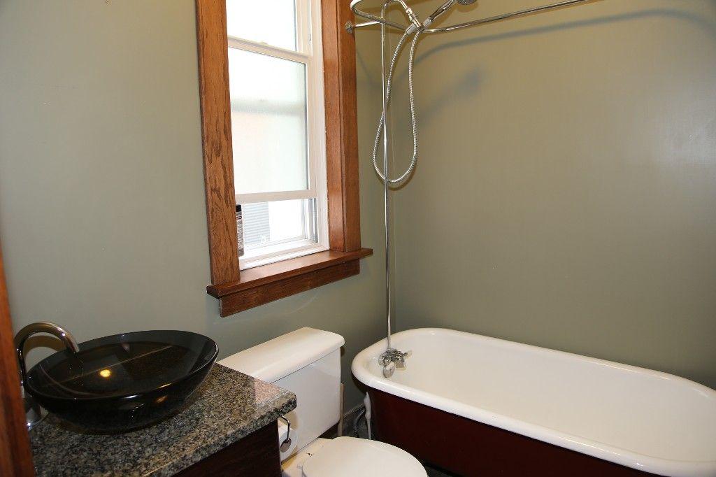 Photo 22: Photos: 5 272 Home Street in Winnipeg: Wolseley Apartment for sale (West Winnipeg)  : MLS®# 1416861