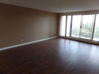 Photo 14: 201 9908 114 Street in Edmonton: Zone 12 Condo for sale : MLS®# E4254333