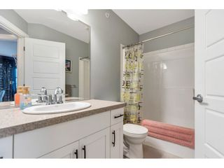 """Photo 22: 21008 80 Avenue in Langley: Willoughby Heights Condo for sale in """"KINGSBURY AT YORKSON SOUTH"""" : MLS®# R2562245"""