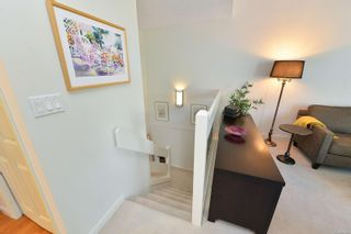 Photo 32: 311 10461 Resthaven Dr in : Si Sidney North-East Condo for sale (Sidney)  : MLS®# 882605