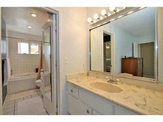 Photo 7: POINT LOMA Condo for sale : 2 bedrooms : 2640 Worden St #213 in San Diego