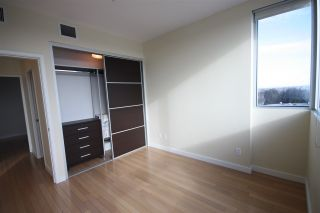 """Photo 15: 917 8080 CAMBIE Road in Richmond: West Cambie Condo for sale in """"ABERDEEN RESIDENCE"""" : MLS®# R2533822"""