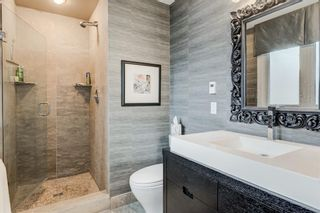 Photo 28: 3014 Linden Drive SW in Calgary: Lakeview Detached for sale : MLS®# A1040929