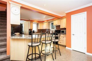 Photo 21: 6640 no 9 Highway in St Andrews: R13 Residential for sale : MLS®# 202009091
