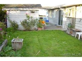 Photo 7:  in SIDNEY: Si Sidney North-East Half Duplex for sale (Sidney)  : MLS®# 363219