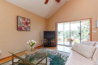 Photo 19: 1785 Cedar Hill Cross Rd in : SE Mt Tolmie House for sale (Saanich East)  : MLS®# 858510