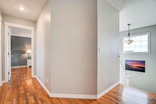 Photo 26: 4806 55 Street: Bruderheim House for sale : MLS®# E4262779
