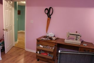 Photo 35: 3269 Harwood Road in Baltimore: House for sale : MLS®# 40039384