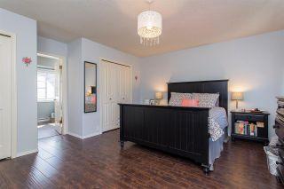 Photo 10: 6727 VANMAR Street in Sardis: Sardis East Vedder Rd House for sale : MLS®# R2390602