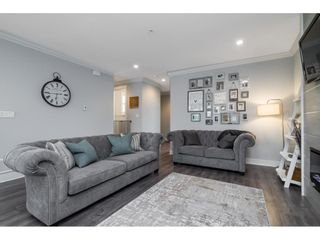"""Photo 8: 20927 80 Avenue in Langley: Willoughby Heights Condo for sale in """"AMBIANCE"""" : MLS®# R2587335"""
