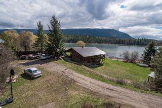 Photo 3: 3197 White Lake Road in Tappen: Little White Lake House for sale (Tappen/Sunnybrae)  : MLS®# 10131005