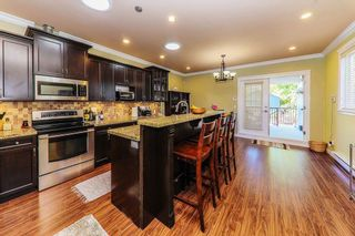 Photo 8: 32973 10TH Avenue in Mission: Mission BC House for sale : MLS®# R2549037