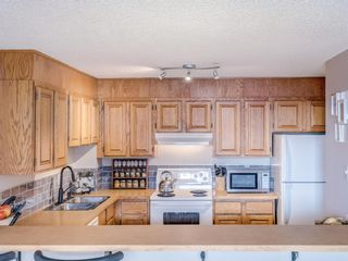 Photo 35: 403 1334 13 Avenue SW in Calgary: Beltline Apartment for sale : MLS®# A1072491
