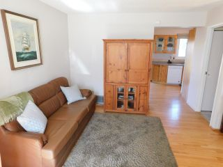 Photo 6: 40 Birch Drive: Gibbons House for sale : MLS®# E4239751