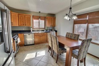 Photo 7: 2971 15th Avenue East in Prince Albert: Carlton Park Residential for sale : MLS®# SK858755