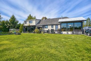 "Photo 4: 28522 RANCH Avenue in Abbotsford: Aberdeen House for sale in ""ABERDEEN / POPLAR"" : MLS®# R2625171"
