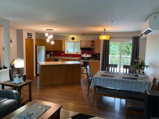 Photo 5: 1499 Osprey Pl in : CV Courtenay City House for sale (Comox Valley)  : MLS®# 870154