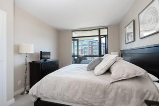 Photo 12: 604 788 Humboldt St in : Vi Downtown Condo for sale (Victoria)  : MLS®# 851357