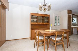 Photo 4: 21639 MOUNTAINVIEW CRESCENT: House for sale : MLS®# R2045294