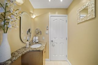 Photo 17: 6038 PEARL AVENUE in Burnaby: Forest Glen BS House for sale (Burnaby South)  : MLS®# R2513240