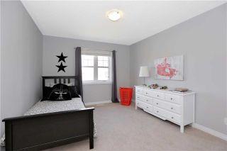 Photo 15: 61 Hanson Crescent in Milton: Scott House (2-Storey) for sale : MLS®# W3846164