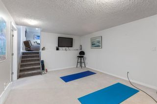 Photo 23: 260 Lynnview Way SE in Calgary: Ogden Detached for sale : MLS®# A1102665