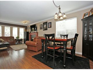 """Photo 32: 26440 32A Avenue in Langley: Aldergrove Langley House for sale in """"Parkside"""" : MLS®# F1315757"""