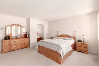 """Photo 27: 41373 DRYDEN Road in Squamish: Brackendale House for sale in """"BRACKENDALE - EAGLE RUN"""" : MLS®# R2571749"""